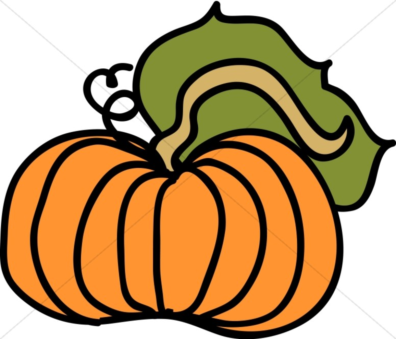 Harvest Day Clipart, Autumn Clipart, Harvest Day Images.