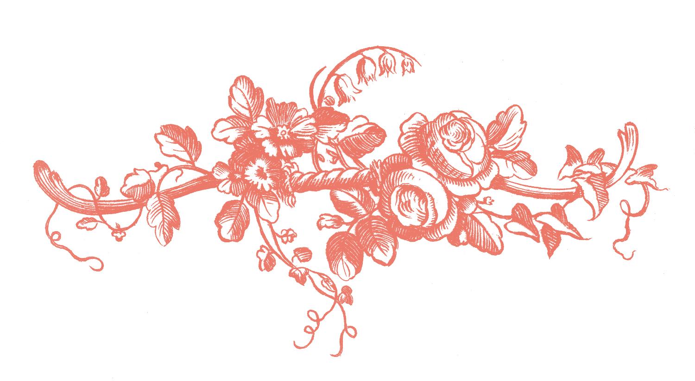 Roses free rose clipart public domain flower clip art image.