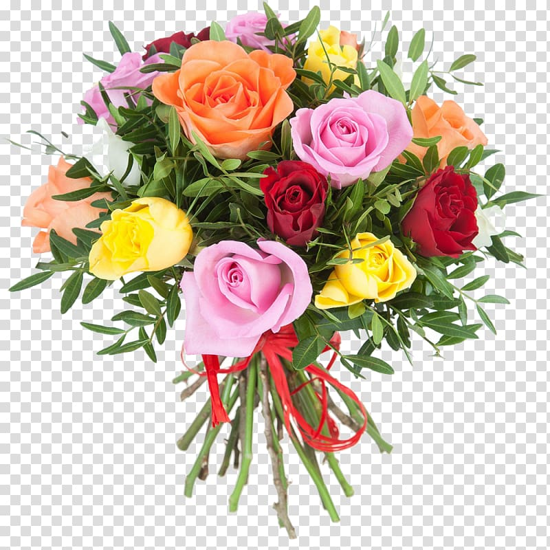 Garden roses Flower bouquet Floral design Crookwell Country.