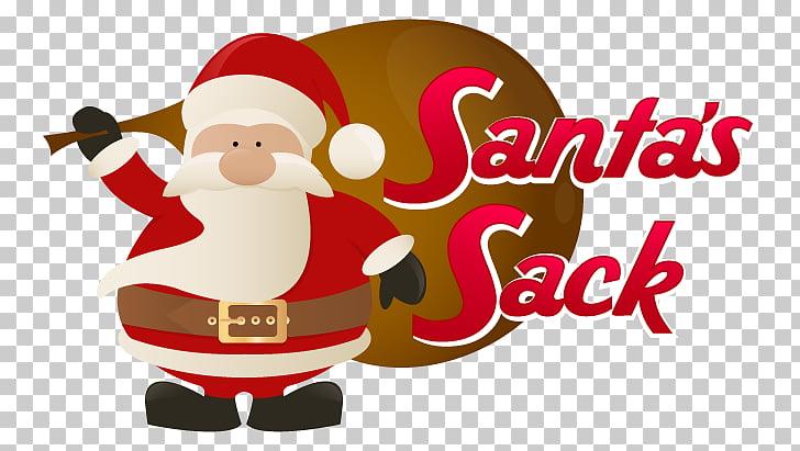 Santa Claus Christmas ornament Food Christmas Day, country.