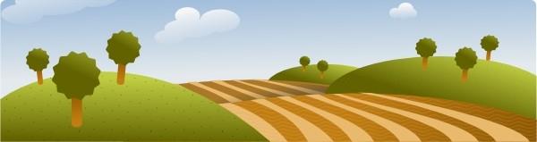 Free Farm Scene Cliparts, Download Free Clip Art, Free Clip.