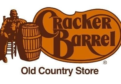 Country store clipart 4 » Clipart Portal.