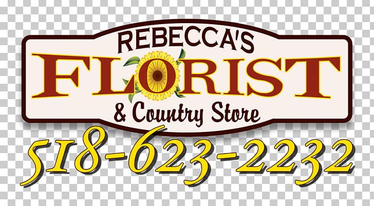 Rebecca's Florist & Country Store PNG, Clipart, Free PNG Download.