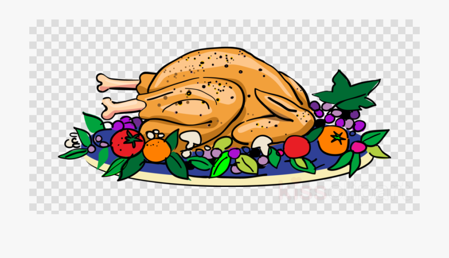 Turkey Clipart Country.