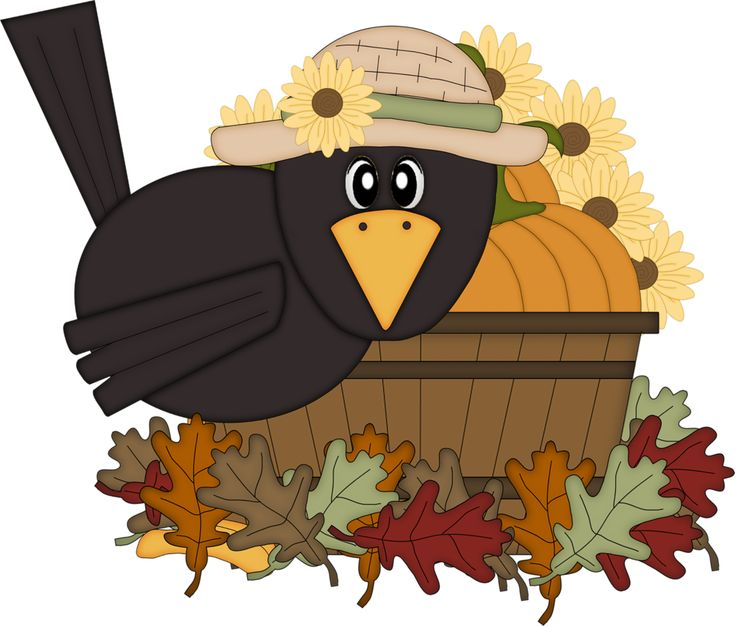 Thanksgiving clip art country.