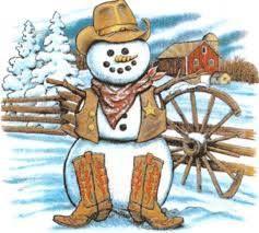 Pin by Nancy Byard on snowmen.
