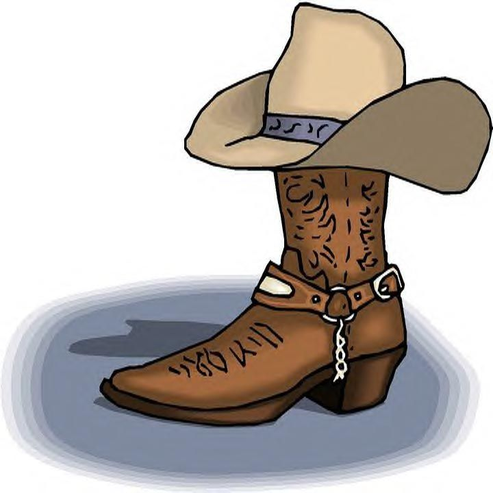 Free Country Western Cliparts, Download Free Clip Art, Free.