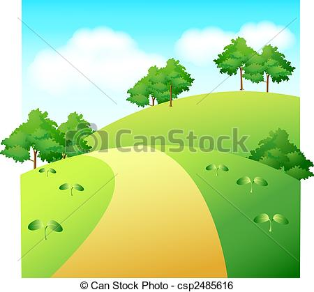 Countryside Illustrations and Clip Art. 26,297 Countryside royalty.