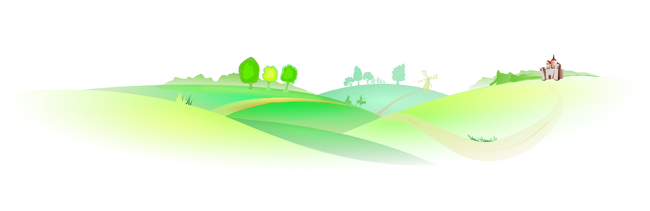 Free Countryside Cliparts, Download Free Clip Art, Free Clip.