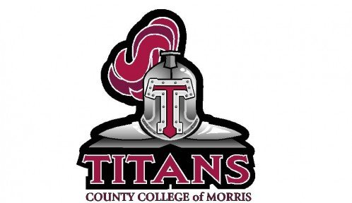 County College Of Morris Mens Lacrosse (@ccm_lacrosse).