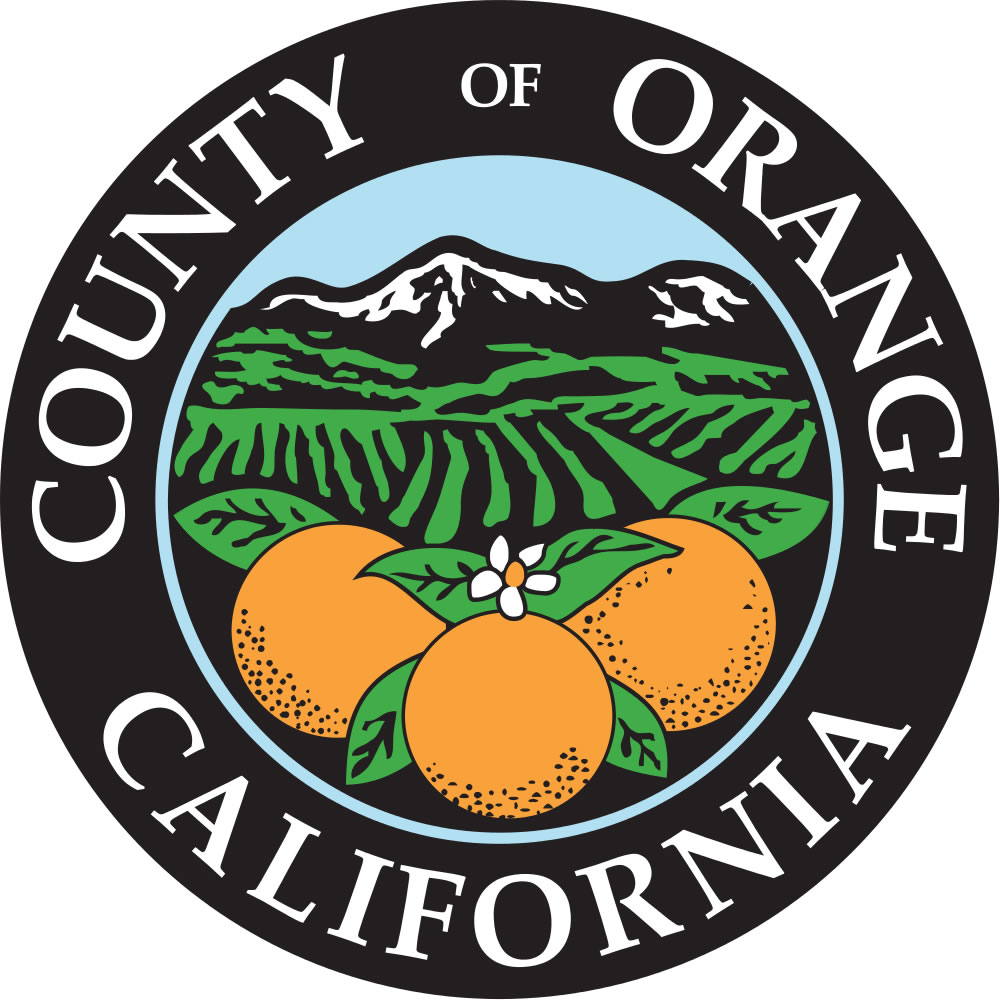 O.C. Answer Man: Where Did Our County\'s Logo Come From?.