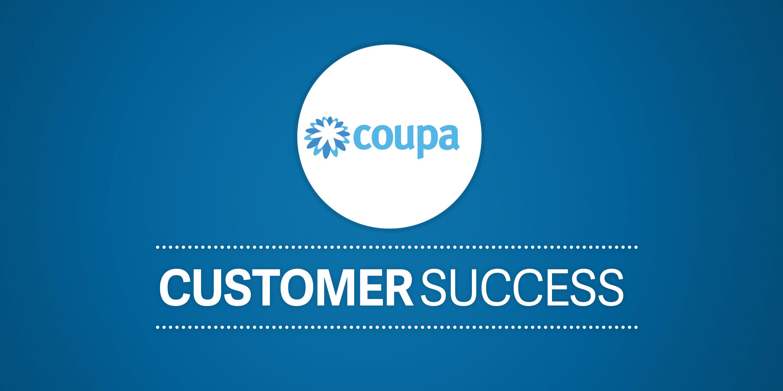 Coupa Software Closes at $60.16.