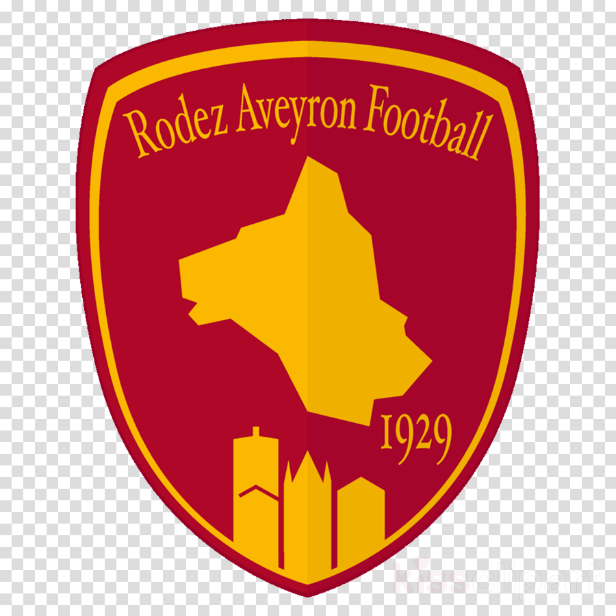 Football Background clipart.