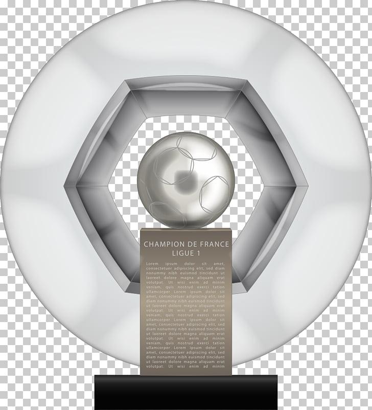 Coupe de France Ligue 2 Trophée des Champions Copa América.