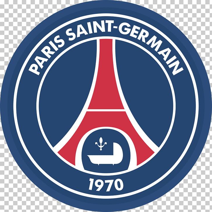 Parc des Princes Supporters of Paris Saint.