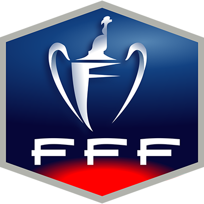 Coupe de france logo download free clipart with a.