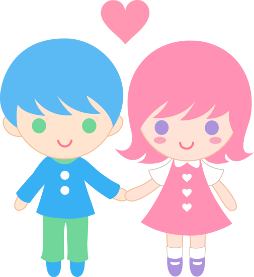 Free Cute Couple Cliparts, Download Free Clip Art, Free Clip.