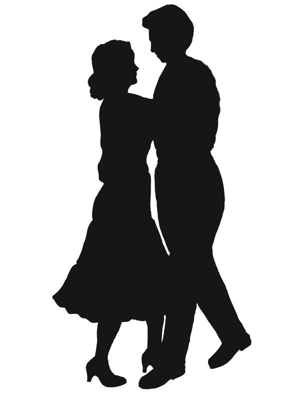 Free Couple Cliparts, Download Free Clip Art, Free Clip Art.