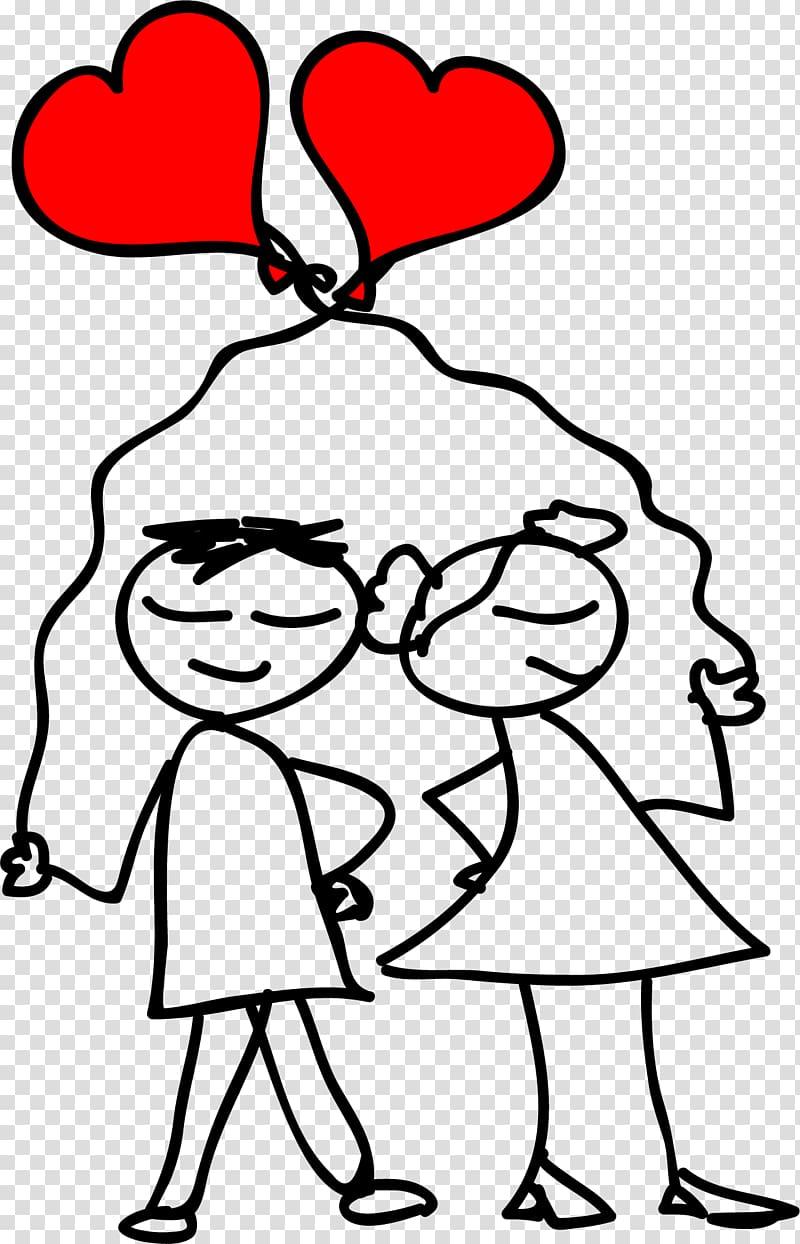 Mug Dia dos Namorados Dating Sticker Love, couple love.