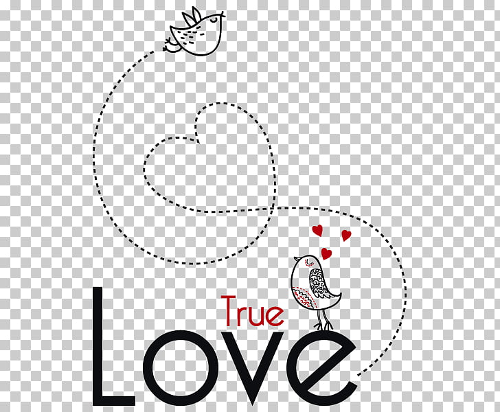 Love Text Romance Film Phonograph record Sentence, romantic.