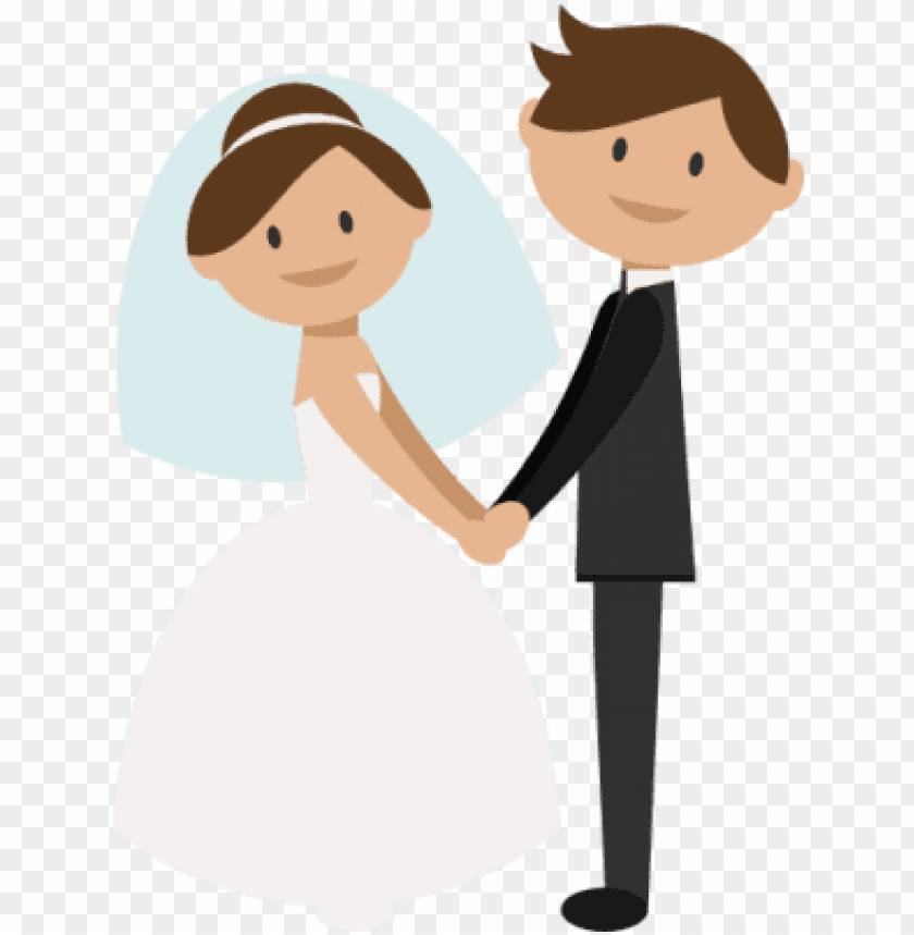 download free png image and wedding couple.