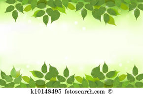 Nature Clip Art Illustrations. 796,384 nature clipart EPS vector.