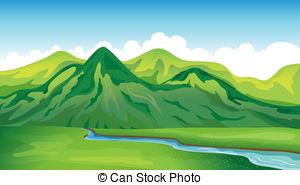 Nature Clip Art Free Images.
