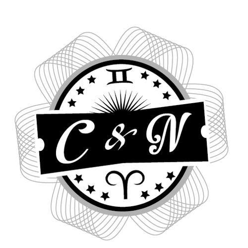 Couple Logo!.