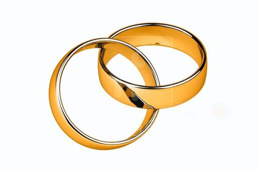 49 Free Ring Clipart.