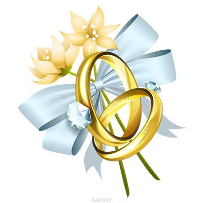 Clip art images for wedding free wedding clipart wedding.