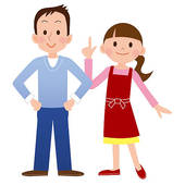 Couples Clip Art and Stock Illustrations. 34,138 couples EPS.