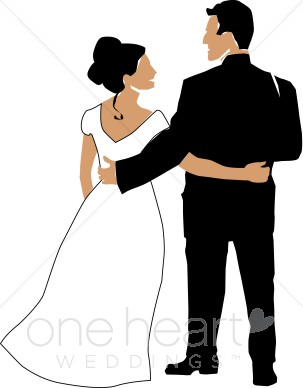 Couples Clip Art Free.