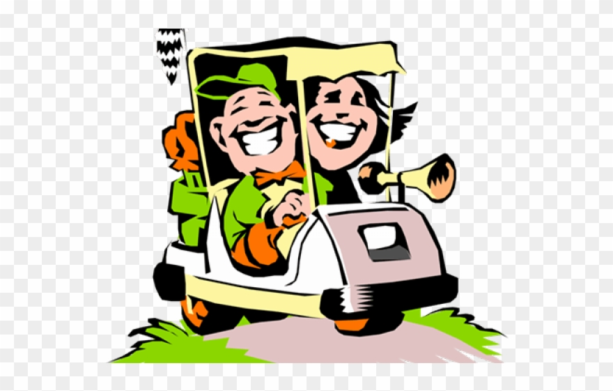 Couple Clipart Engineer.