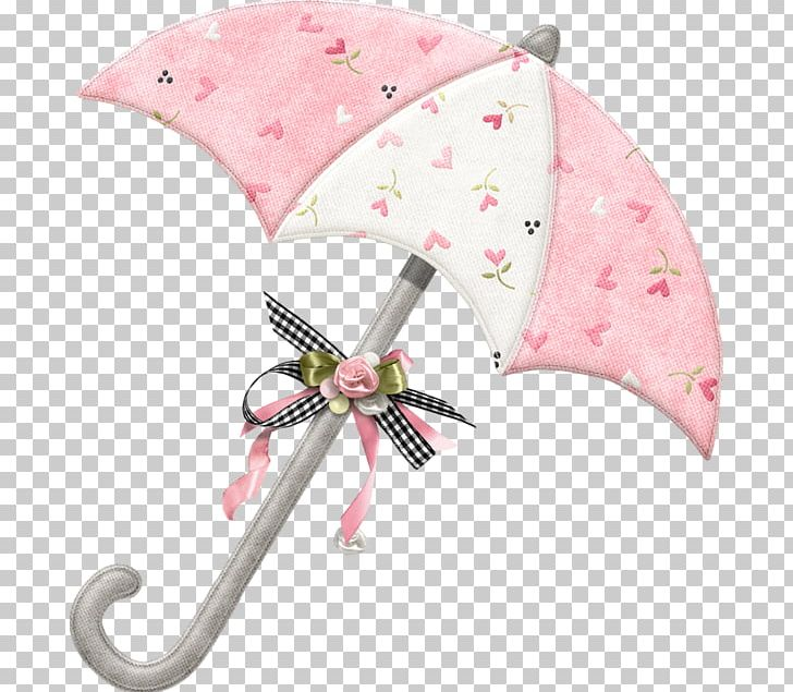 Bridal Shower Umbrella Couples Wedding Dress PNG, Clipart.