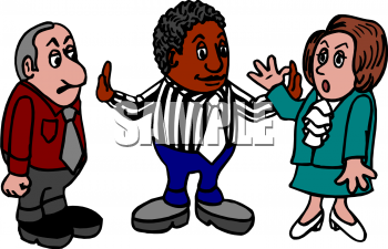 Gallery For > Marriage Counseling Clipart.
