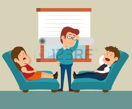 146 Psychotherapy Office Stock Illustrations, Cliparts And Royalty.
