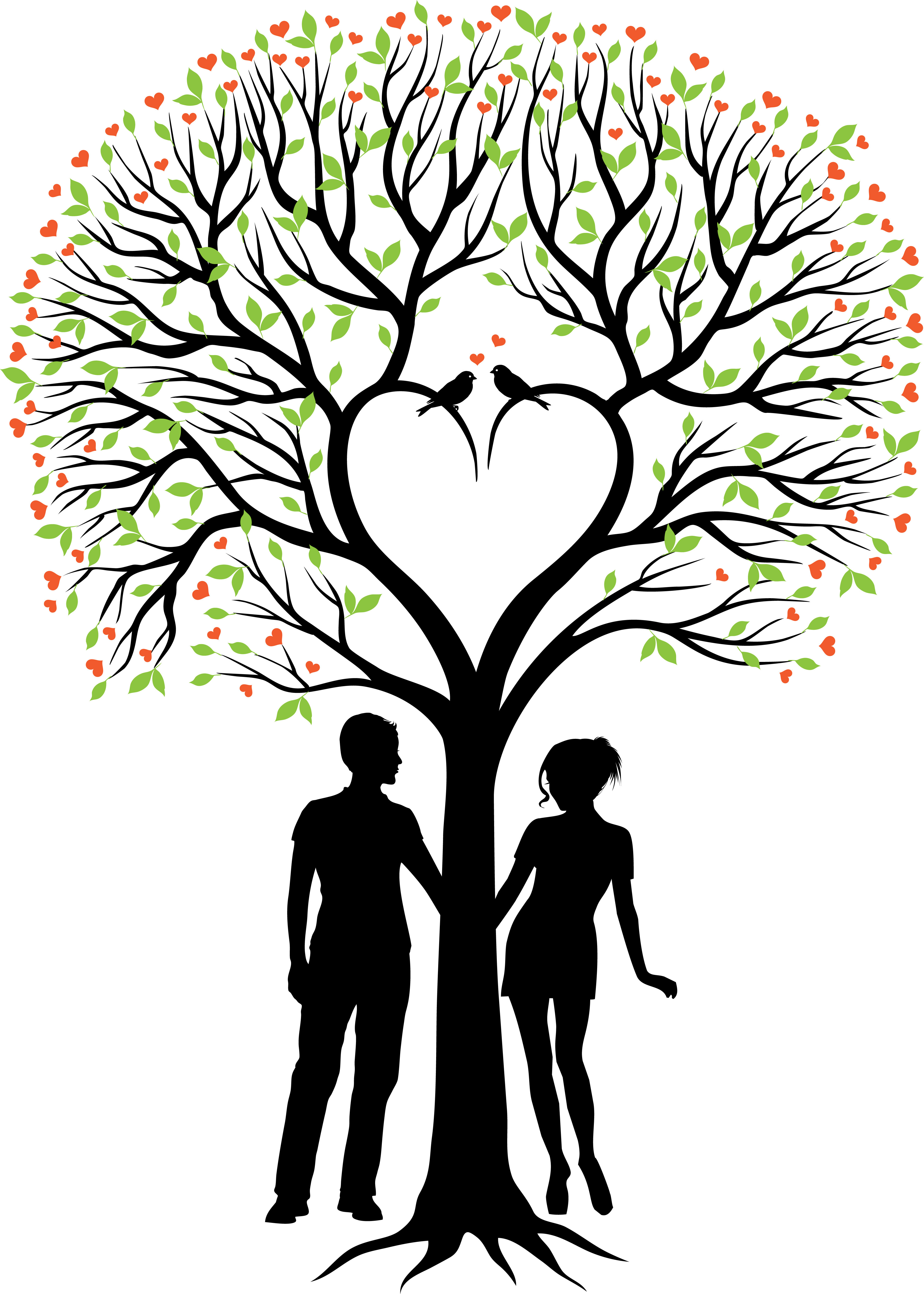 Gallery For > Couples Therapy Clipart.