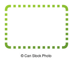 Coupon Illustrations and Clip Art. 51,704 Coupon royalty free.