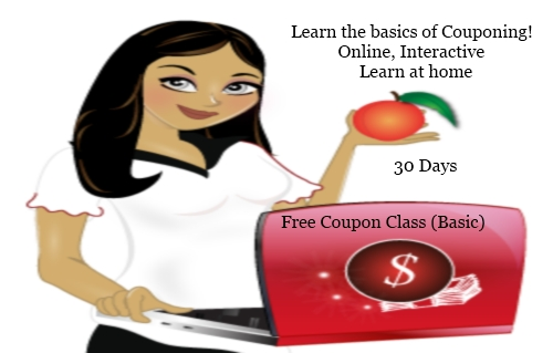 Coupon Classes.