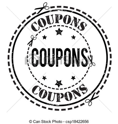 Coupons Illustrations and Clip Art. 48,475 Coupons royalty free.