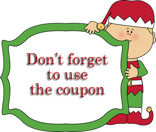 Free Coupons Cliparts, Download Free Clip Art, Free Clip Art.