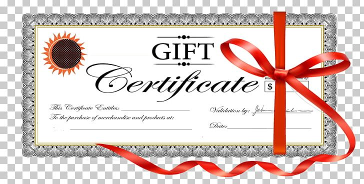 Gift Card Voucher Birthday Coupon PNG, Clipart, Anniversary.