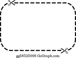 coupon clipart free.