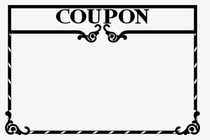 Coupons, HD Png Download , Transparent Png Image.