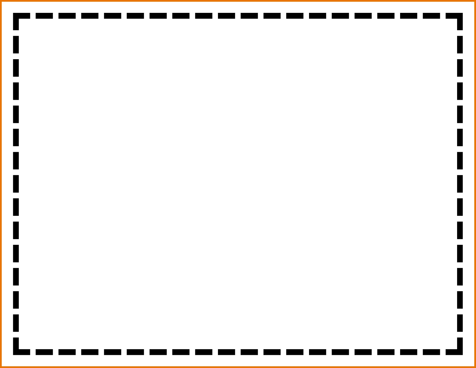 Blank Coupon Png, png collections at sccpre.cat.
