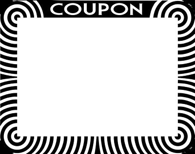 Coupon Clip Art & Coupon Clip Art Clip Art Images.