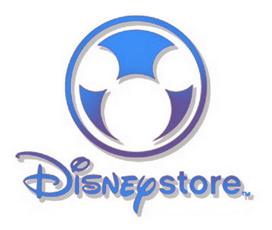 Get free Disney coupon by filling out the Disney Store.