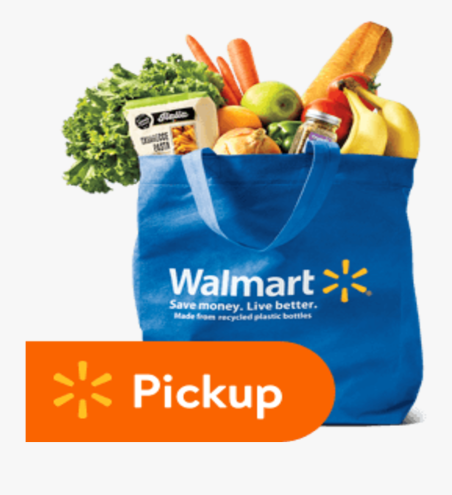 Up To 50% Off Walmart Grocery Coupons & Promo Codes.