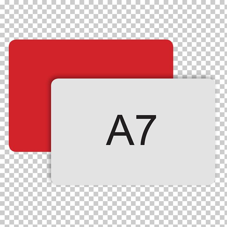 Brand Logo Font, voucher coupons PNG clipart.