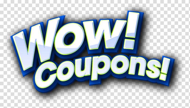 Coupon Discounts and allowances Voucher Online shopping E.